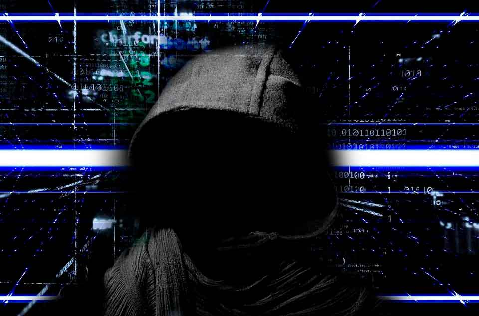 Microsoft alerta para novo ataque de phishing